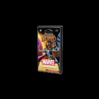 Doctor Extraño (Pack de Héroe/Marvel Champions)