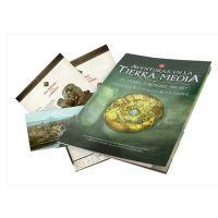 Aventuras en la Tierra Media - El Dosel del Bosque Negro y Pantalla del Maestro del Saber