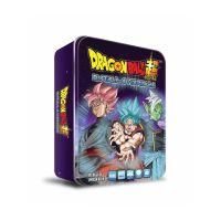 Dragon Ball: Batalla Heróica