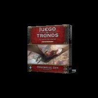 Juego de Tronos LCG: Dragones del Este