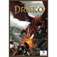 Drako - Tercera edición