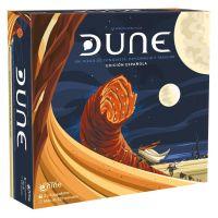 Dune Kilómetro 0