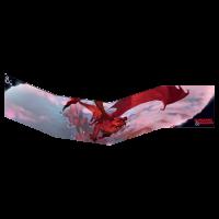 Dungeons & Dragons Dungeon Master: Pantalla del Dungeon Master Reencarnada