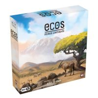 ECOS: Primer Continente Kilómetro 0