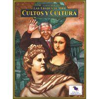 Las Edades de Oro: Cultos y Cultura