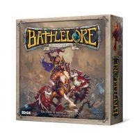 BattleLore 2º Edición