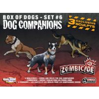 Dog Companions
