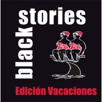 Black Stories: Edición Vacaciones