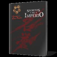 La Leyenda de los Cinco Anillos: Secretos del Imperio