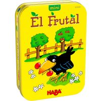 El Frutal (versión Mini) Kilómetro 0