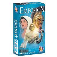 Emporion