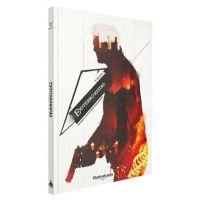 Esoterroristas (2ª edición)