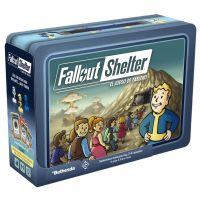 Fallout Shelter Kilómetro 0