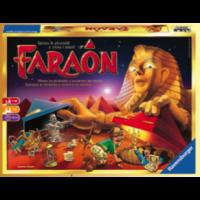 Faraon-Nuevo