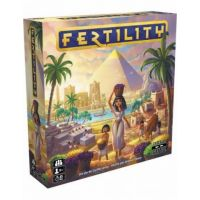 Fertility
