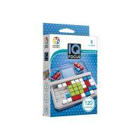 IQ Focus juego de mesa
