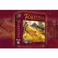 Fortuna juego