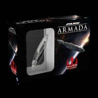 Fragata MC30c - Star Wars: Armada-Nuevo
