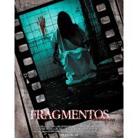 Fragmentos: Director's Cut pequeño golpe