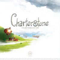 Charterstone Kilómetro 0