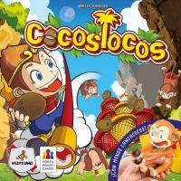 Cocos Locos Kilómetro 0