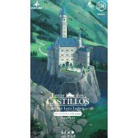 Entre Dos Castillos Del Rey Loco Ludwig: Secretos y Veladas Kilómetro 0