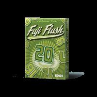 Fuji Flush juego de cartas familiar