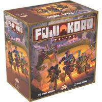 Fuji Koro (Edición Deluxe)