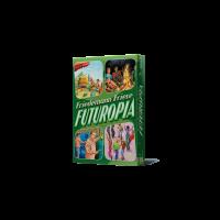 Futuropia Kilómetro 0