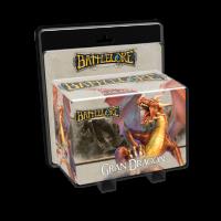 BattleLore: Gran Dragón