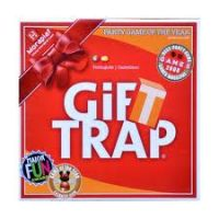 GiftTrap (Gift Trap)