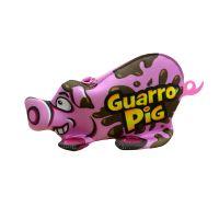 Guarro Pig Kilómetro 0