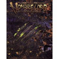 Hombre Lobo: Edición 20º Aniversario Deluxe