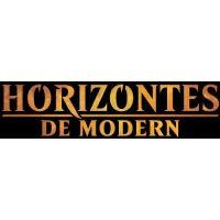 Magic: Horizontes de Modern Sobre