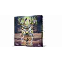 Illuminati - Edición revisada
