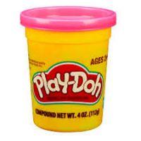 Play-Doh Bote de Plastilina