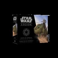 Star Wars, Legión: Jinete de Dewback