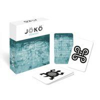 Joko juego de mesa