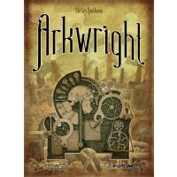 Juego Arkwright