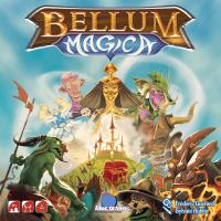 Bellum Magica Kilómetro 0