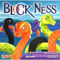 Block Ness