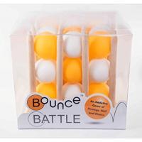 Bounce Battle Kilómetro 0