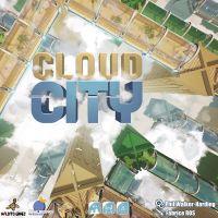 Cloud City Kilómetro 0