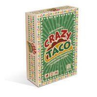 Crazy Taco Kilómetro 0
