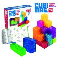 Cubimag Pro Kilómetro 0