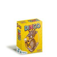 Dingo Kilómetro 0