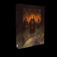 Dune: Aventuras en el Imperio