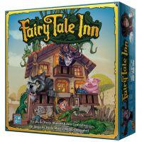 Fairy Tale Inn Kilómetro 0