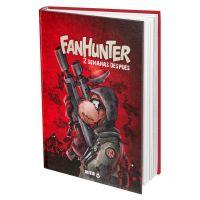 Fanhunter: 2 Semanas Después