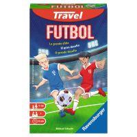 Futbol Travel